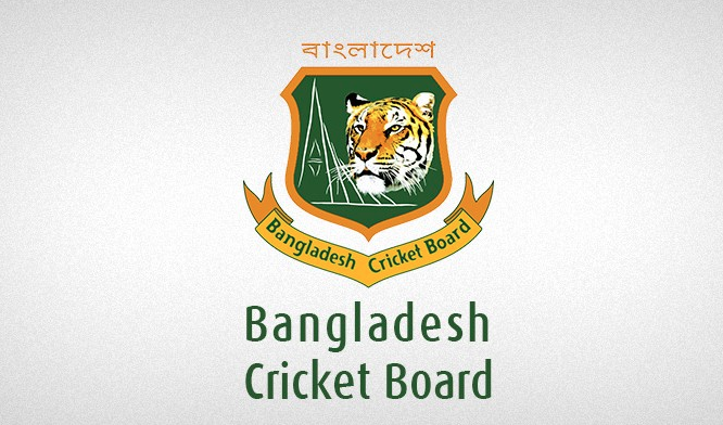 BCB to start U19's camp in BKSP with 45 players