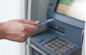 BB asks banks to ensure smooth ATM, MFS services during Eid vacation