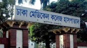 4 infected with Covid-19 among 10 deceased in DMCH in 24-hr