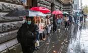 International students in UK turn to food banks in lockdown