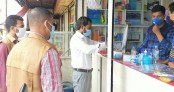 136 business houses fined for adulteration