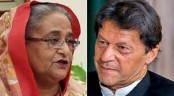 'Pakistan's attempt to reconcile with Bangladesh will fall flat'
