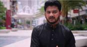 Rayhan's arrest violates free speech rights: HRW