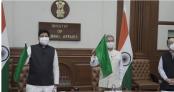 Dhaka, Delhi enjoy best ties; speculations trashed