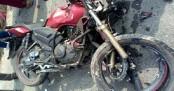 2 motorcyclists killed in Cumilla road crash