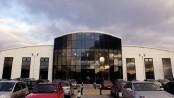 UK car dealer axes 1,800 jobs as virus slams sector