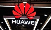 Huawei overtakes Samsung in smartphone sales for the first time ever, report says