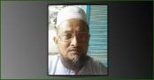 Father, son killed in Gaibandha road crash