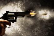 Man accused in 10 cases killed in Satkhira 'gunfight