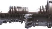 GE to provide advanced gas turbine technology for Reliance Bangladesh