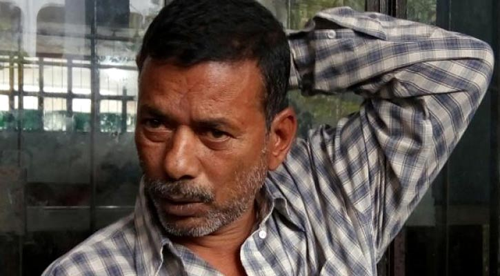 Tareque, Mishuk death: Lifetime convicted bus driver dies in prison
