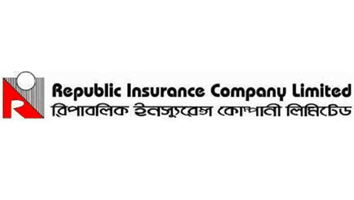 Md Hanif re-elected chairman of Republic Insurance