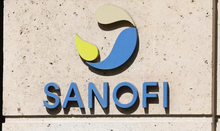 Sanofi, GSK reach virus vaccine deals with US, EU