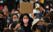 Why a new generation of Thais are protesting against the government
