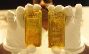 India coronavirus: Gold rush as pandemic roils country's economy