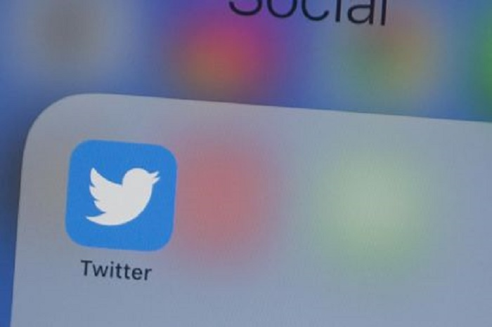 US charges three people for roles in epic Twitter hack