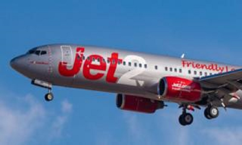 Jet2 to refund customers returning early from Spain