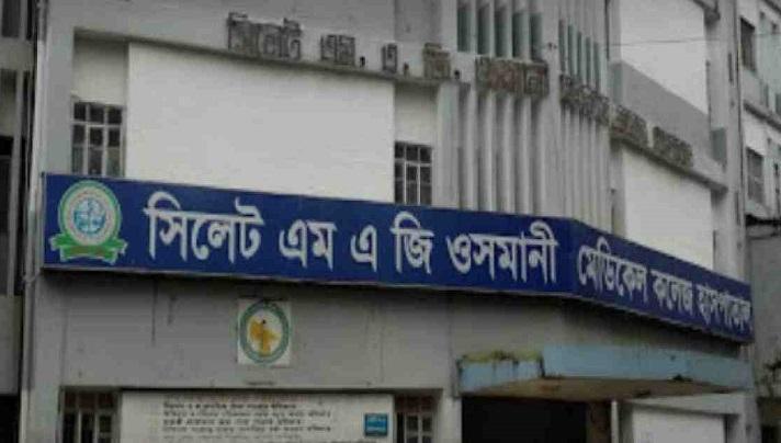 Sylhet confirms 76 fresh Covid-19 cases on Eid Day