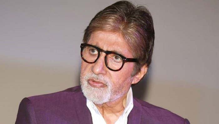 Amitabh Bachchan discharged from hospital after tested COVID-19 negative