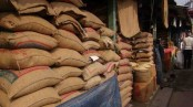 World Bank okays $202 mn credit to enhance food storage capacity in Bangladesh