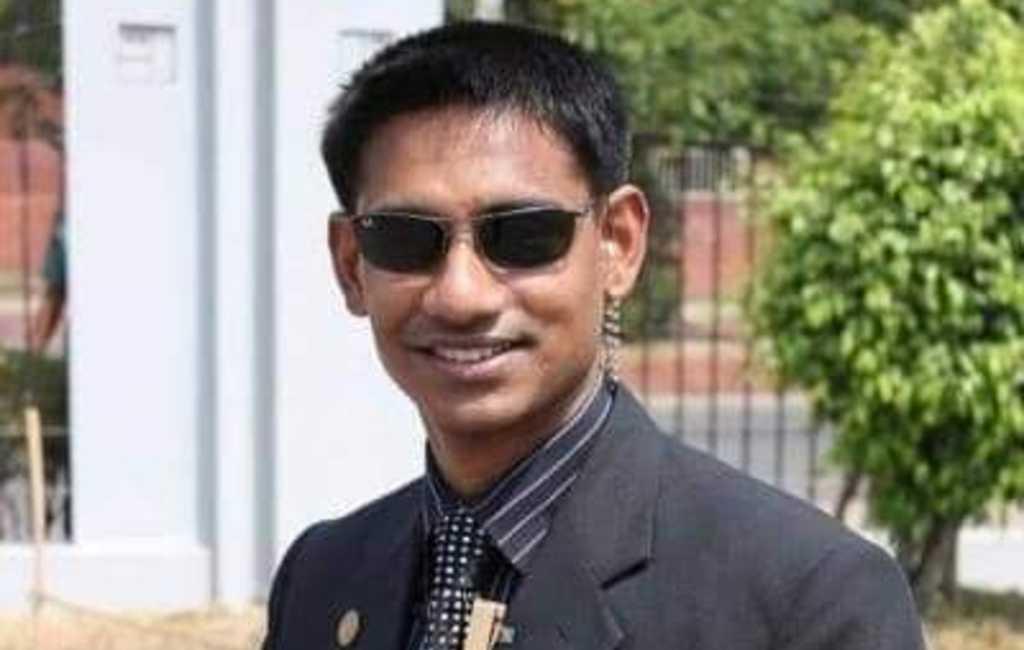 21 cops suspended over death of ex-Army major in Teknaf