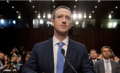 Facebook moderators call for advertiser boycott to be extended