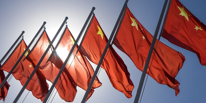 Chinese Government Sponsorship of Rape of Uyghur Women – The Legacy of China's One-Child Policy