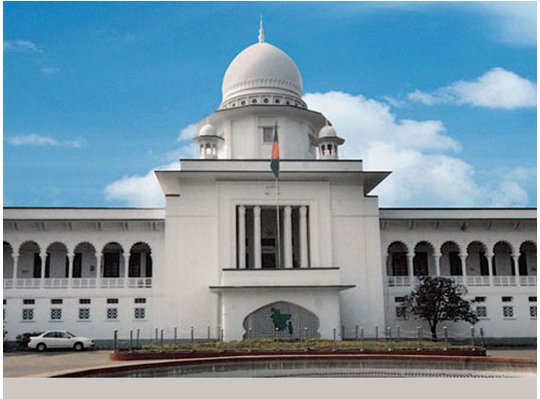 SC holds full court meeting Thursday on resuming usual functioning