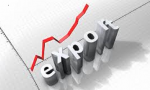 Export earning notches 0.59pc growth in July