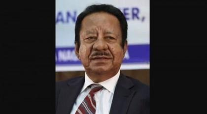 BNP vice chairman Abdul Mannan passes away
