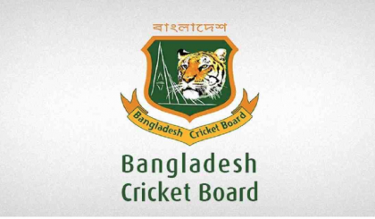 FICA's claims on players' payment 'misleading and misinformed': BCB