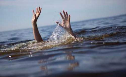 3 sisters drown in Patuakhali