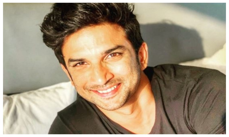 Sushant Singh Rajput's family lawyer claims Rs 50 cr withdrawn from actor's account in 3 years