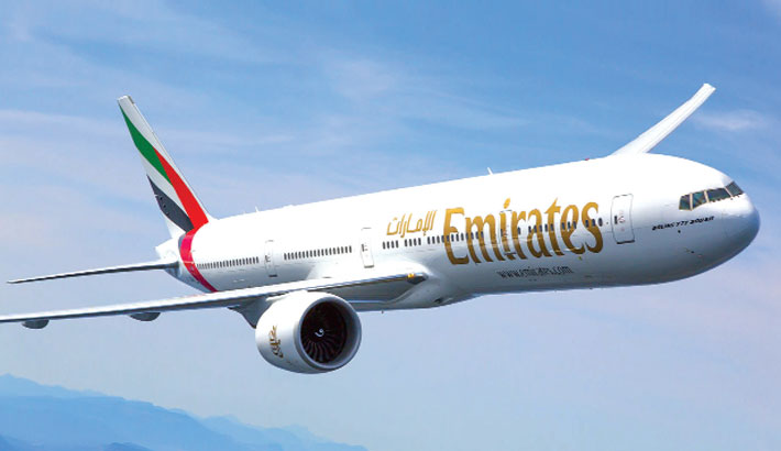 Emirates to cover 68 destinations in Aug