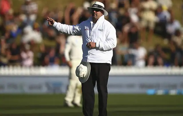 England-Pakistan series to trial no-ball technology in Tests