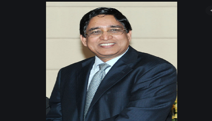 Offer easy loans to create entrepreneurs: Razzaque to banks