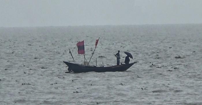 Manikganj boat capsize: 2 more bodies found; death toll reaches 5
