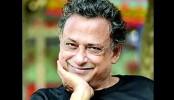 Film actor Abdus Sattar no more