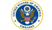 US offers free online course for education professionals