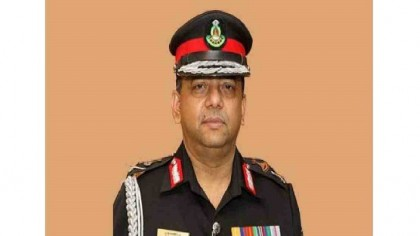 Working to ensure country's welfare through better services: IGP