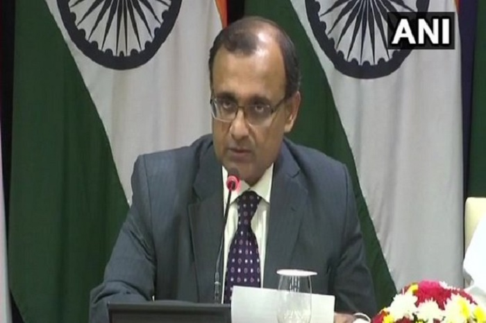 Pakistan nerve centre of terrorism, home to largest number of designated terror entities: Indian envoy to UN
