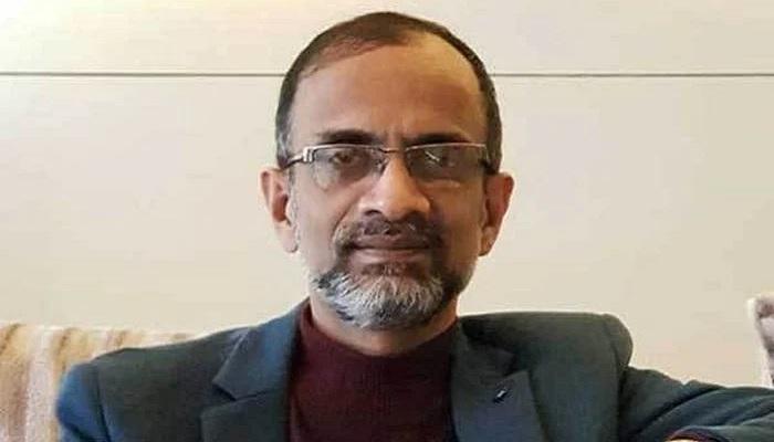 Mahbub Kabir Milan made OSD