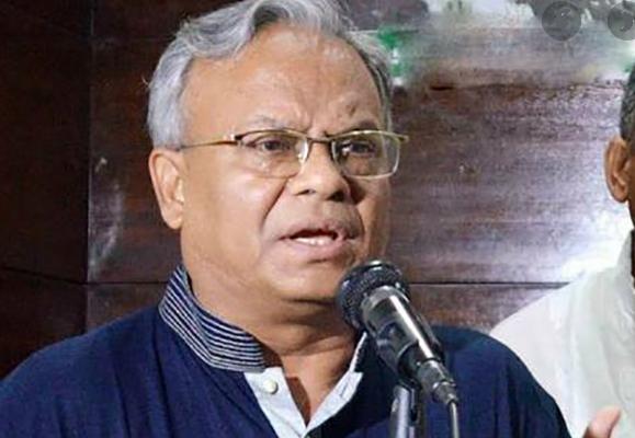 BNP slams move to 'stop' drive at hospitals