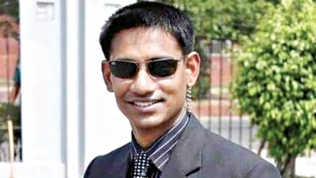 Ex-army official killing: OC Pradeep, 6 others sent to jail