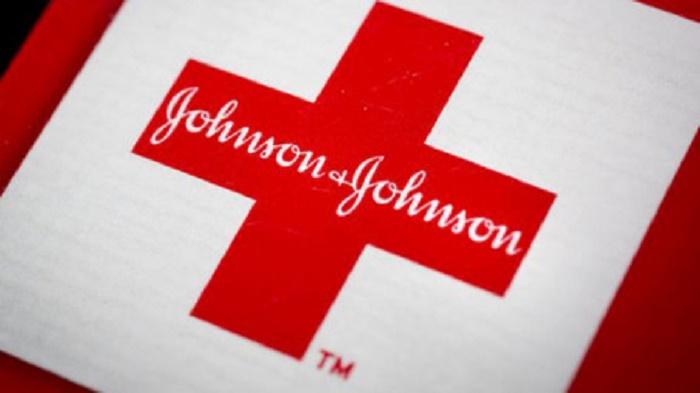US signs $1 billion vaccine deal with Johnson & Johnson