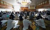 Muslims being blamed for England's coronavirus outbreaks
