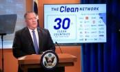 TikTok: Trump administration plans Chinese tech crackdown
