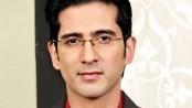 TV actor Samir Sharma found dead at Mumbai home
