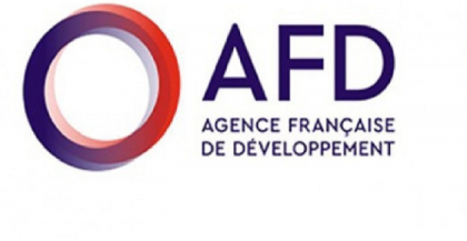 AFD approves 150m euro loan for cash transfer, COVID-19 response