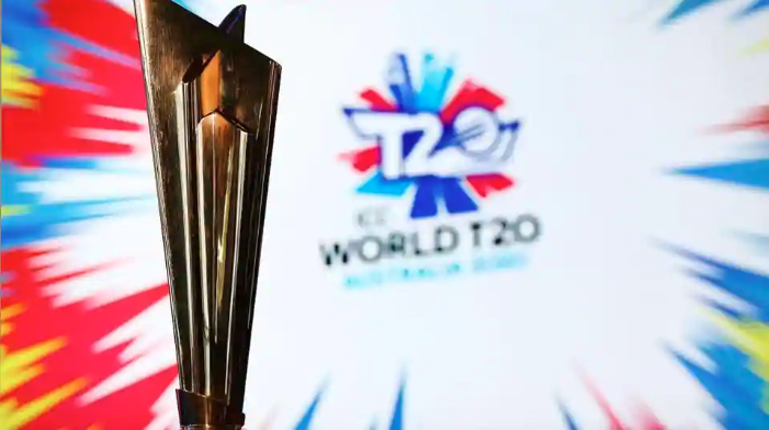 India to host T20 World Cup in 2021:ICC